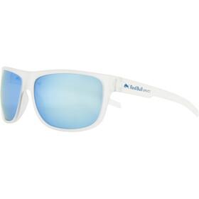 Red Bull SPECT Loom Sunglasses x'tal clear/smoke-ice blue